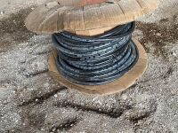 """*part roll of 3/8"""" NH3 hose"""