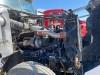 *1998 Western Star t/a grain truck, 1,295,216 showing, VIN# 2WKPDDJH0WK950804, Owner: 3694306 MB LTD, Seller: Fraser Auction_____________ *** TOD, SAFETIED & KEYS*** - 20