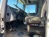 *1998 Western Star t/a grain truck, 1,295,216 showing, VIN# 2WKPDDJH0WK950804, Owner: 3694306 MB LTD, Seller: Fraser Auction_____________ *** TOD, SAFETIED & KEYS*** - 30
