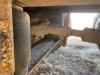 *1998 Western Star t/a grain truck, 1,295,216 showing, VIN# 2WKPDDJH0WK950804, Owner: 3694306 MB LTD, Seller: Fraser Auction_____________ *** TOD, SAFETIED & KEYS*** - 12