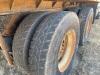 *1998 Western Star t/a grain truck, 1,295,216 showing, VIN# 2WKPDDJH0WK950804, Owner: 3694306 MB LTD, Seller: Fraser Auction_____________ *** TOD, SAFETIED & KEYS*** - 10