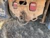 *1998 Western Star t/a grain truck, 1,295,216 showing, VIN# 2WKPDDJH0WK950804, Owner: 3694306 MB LTD, Seller: Fraser Auction_____________ *** TOD, SAFETIED & KEYS*** - 17
