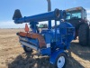 *Brandt 5000 EX grain vac, s/n8787709 - 3