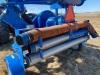 *Brandt 5000 EX grain vac, s/n8787709 - 5
