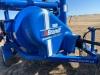 *Brandt 5000 EX grain vac, s/n8787709 - 6