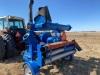*Brandt 5000 EX grain vac, s/n8787709 - 7