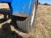 *Brandt 5000 EX grain vac, s/n8787709 - 8