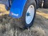 *Brandt 5000 EX grain vac, s/n8787709 - 12