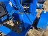 *Brandt 5000 EX grain vac, s/n8787709 - 13