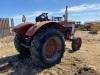 *IH 806 O/S 2wd 105hp tractor, s/nSY-2202 - 5