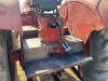 *IH 806 O/S 2wd 105hp tractor, s/nSY-2202 - 6