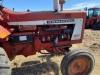 *IH 806 O/S 2wd 105hp tractor, s/nSY-2202 - 10