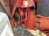 *IH 806 O/S 2wd 105hp tractor, s/nSY-2202 - 13