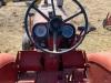 *IH 806 O/S 2wd 105hp tractor, s/nSY-2202 - 16
