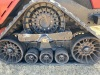 *CaseIH 435 Quad Track 430hp Tractor, s/nZ9F117237 - 3
