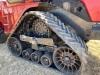 *CaseIH 435 Quad Track 430hp Tractor, s/nZ9F117237 - 4