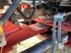 *CaseIH 435 Quad Track 430hp Tractor, s/nZ9F117237 - 5