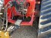 *CaseIH 435 Quad Track 430hp Tractor, s/nZ9F117237 - 8