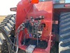*CaseIH 435 Quad Track 430hp Tractor, s/nZ9F117237 - 9