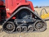*CaseIH 435 Quad Track 430hp Tractor, s/nZ9F117237 - 13
