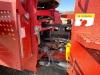 *CaseIH 435 Quad Track 430hp Tractor, s/nZ9F117237 - 15