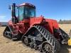 *CaseIH 435 Quad Track 430hp Tractor, s/nZ9F117237 - 16