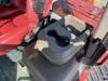 *CaseIH 435 Quad Track 430hp Tractor, s/nZ9F117237 - 17
