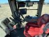 *CaseIH 435 Quad Track 430hp Tractor, s/nZ9F117237 - 18