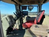 *CaseIH 435 Quad Track 430hp Tractor, s/nZ9F117237 - 21