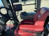 *CaseIH 435 Quad Track 430hp Tractor, s/nZ9F117237 - 22