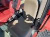 *CaseIH 435 Quad Track 430hp Tractor, s/nZ9F117237 - 23