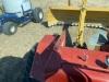*CaseIH 435 Quad Track 430hp Tractor, s/nZ9F117237 - 26