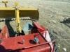 *CaseIH 435 Quad Track 430hp Tractor, s/nZ9F117237 - 32