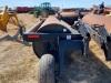 *2003 36' Mandako LR5842 land roller, s/n03-02-36-13 - 6