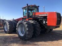 *1995 CaseIH 9280 375HP 4WD tractor