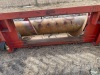 *CaseIH 1015 pick-up head (pick-up belts are poor) - 6