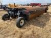 *2003 36' Mandako LR5842 land roller, s/n03-02-36-13 - 12