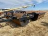 *2003 36' Mandako LR5842 land roller, s/n03-02-36-13 - 15