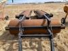 *2003 36' Mandako LR5842 land roller, s/n03-02-36-13 - 18
