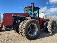 *1999 CaseIH 9370 4WD 360hp Tractor