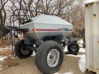 *Flexi-Coil 1720 tow behind air cart (NO CONTROL BOX)