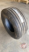 New 11L-15 Regency implement tire