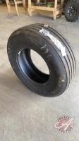 New 9.5L-15 Regency implement tire