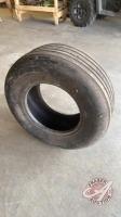 New 9.5L-14 Regency implement tire