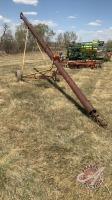 7x35 Farmking auger (no motor)