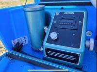 Quantum 919 Digital moisture tester