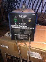 70 AMP STICK ARC WELDER 115 VOLT