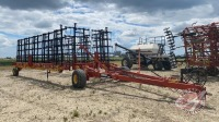 72' Bourgault 7200 Heavy Harrows, s/n37845HH-13