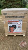 wheel balancer, H50 New