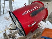 Avonlea 3hp aeration fan (no cord)